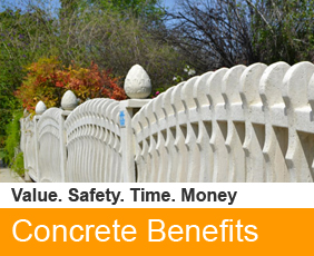 HP-Concrete-Benefits