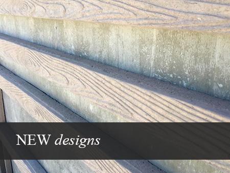 newdesigns2