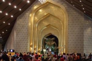 800px-Istana_Nurul_Iman