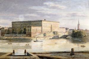 800px-Stockholm_Palace_1848