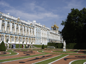 800px-Tsarskoïe_Selo