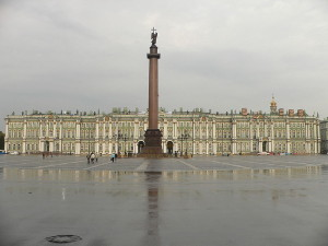 800px-Winter_Palace,_St._Petersburg,_Russia