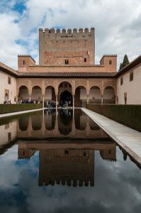 Alhambra,_Granada_(6930668960)