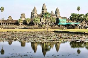 Angkor_Wat,_Cambodia_(4280803448)