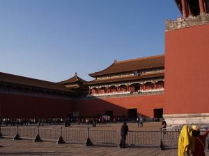 Forbidden_City_Beijing_(3019175549)