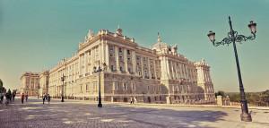 Palacio_Real_(Madrid)_16