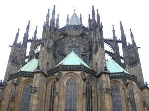 St._Vitus_Cathedral_-_Prague_Castle_-_Prague_-_Czech_Republic_-_06