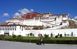 Tibet-5483_-_Potala_Palace
