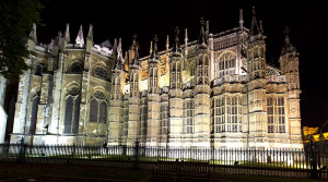 Westminster_Abbey_(8119798687)
