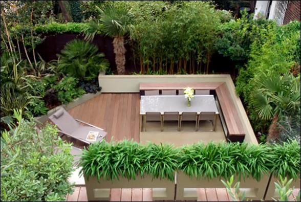 amir-rooftop-garden