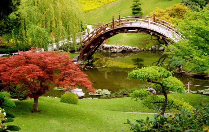 Top 13 Clever U0026 Amazing Garden Designs Part 93