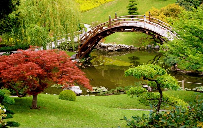 huntington-botanical-gardens