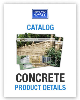 stackwall-product-catalog