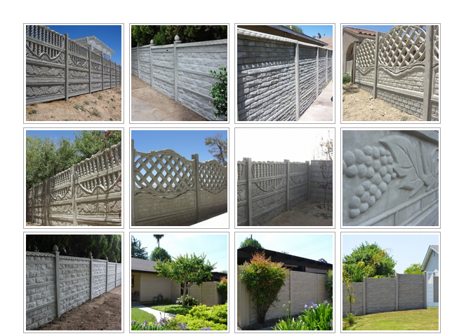 stackwall-pre-cast-fence-ideas
