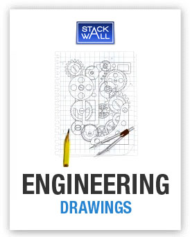 stackwall-engineering-drawings