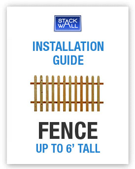 stackwall-fence-installation-guide