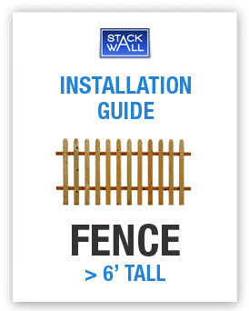 stackwall-fence-installation-guide2