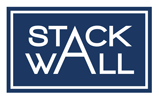 Stack Wall