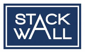 StackWall